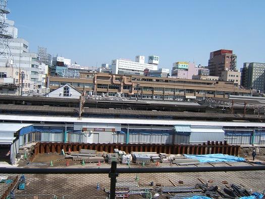 2010000327 (6)
