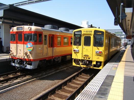 2010000327 (7)