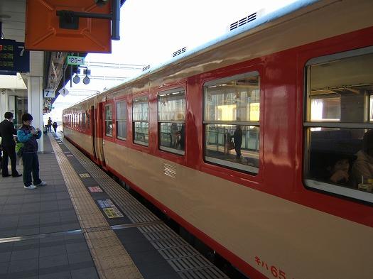 2010000327 (9)