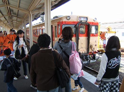 2010000327 (20)