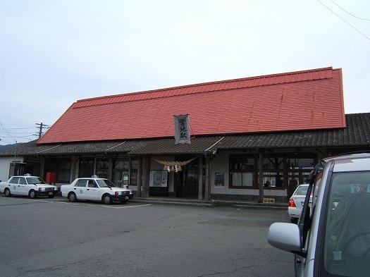 2010000327 (29)