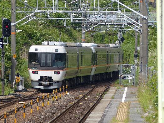166chuo211b (70)