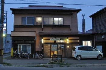 bakuon-hakodate_02-2.jpg