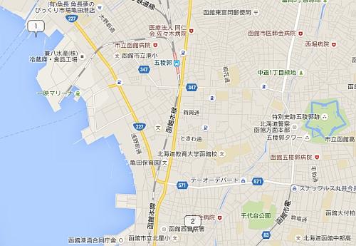 bakuon01_map.jpg