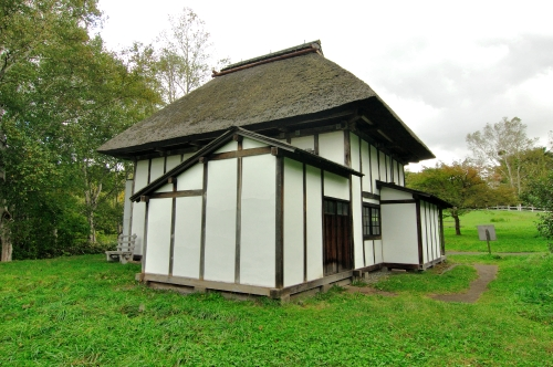golden_kamui-sapporo-kaitaku_49-3.jpg