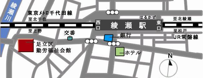 HPmap.jpg