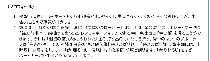20160805222701234.png