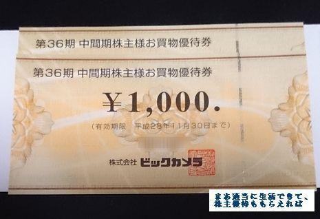biccamera_yuutaiken02_201602.jpg