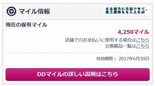 dd_web-sites-07_201602.jpg