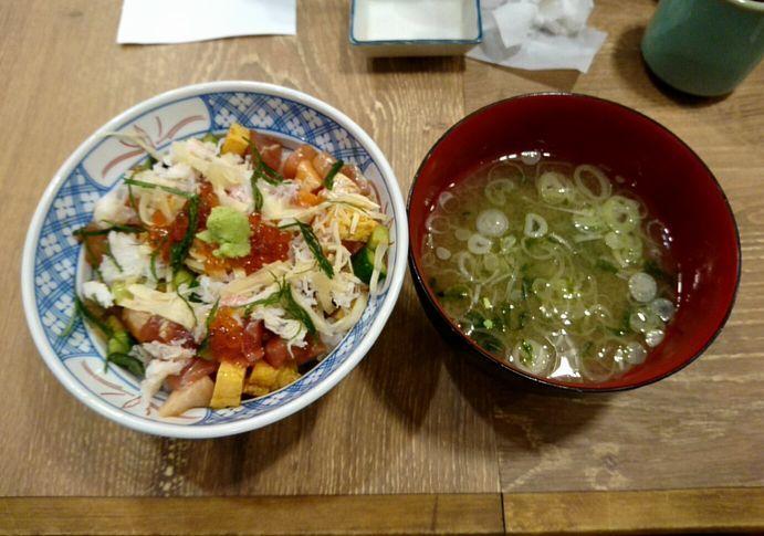 sfp-dinning_isomaru-01_201610.jpg