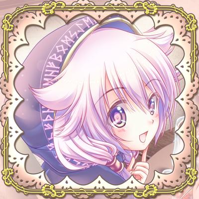 shironekoCAFE_icon_001.jpg