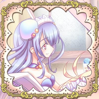 shironekoCAFE_icon_004.jpg