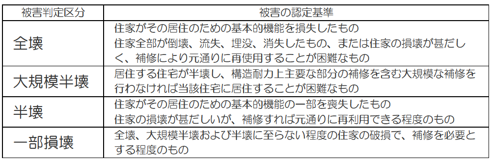 20160510182933f36.png