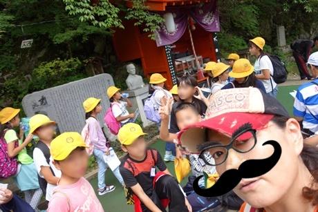 DSC03770_20161024161722746.jpg