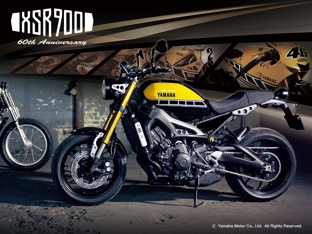 xsr900-60th_001.jpg