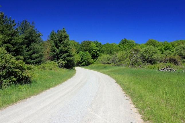 gravel-road-347268_1280.jpg