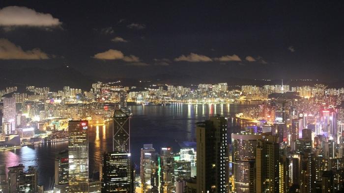 hong-kong-205968_1280.jpg