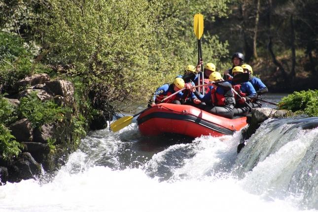 river-1094617_1280.jpg