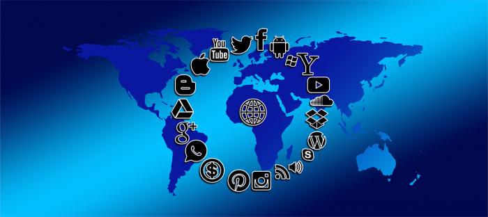 social-media-1430513_1280.png