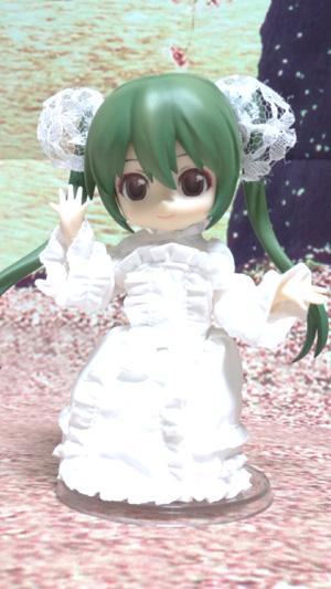 DSC04946_20.jpg