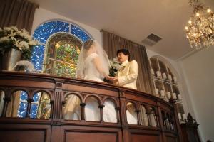wedding16_02.jpg
