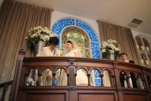 wedding16_03.jpg