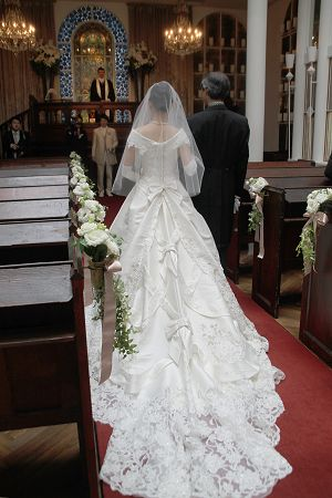 wedding16_04.jpg