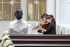 wedding16_41.jpg