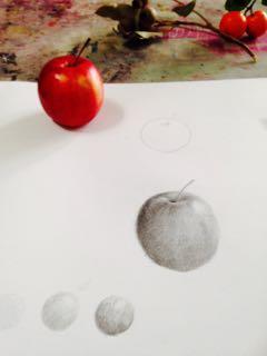 applewk9.jpg