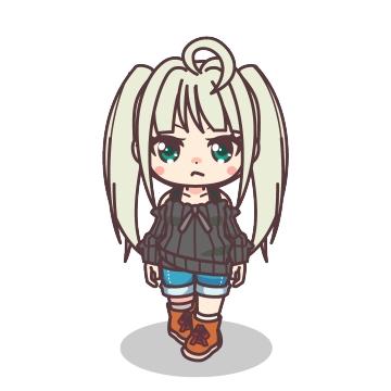 avatar20160712015921.jpg