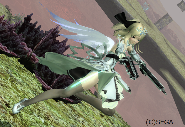 pso20160418_202315_088.png