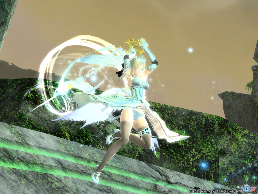 pso20160418_233642_209.png