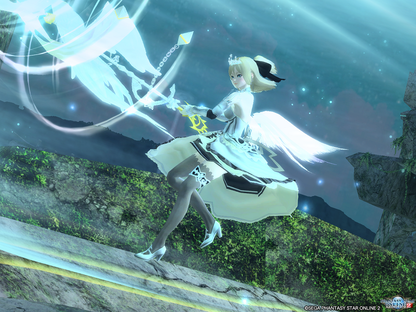 pso20160418_233755_231.png
