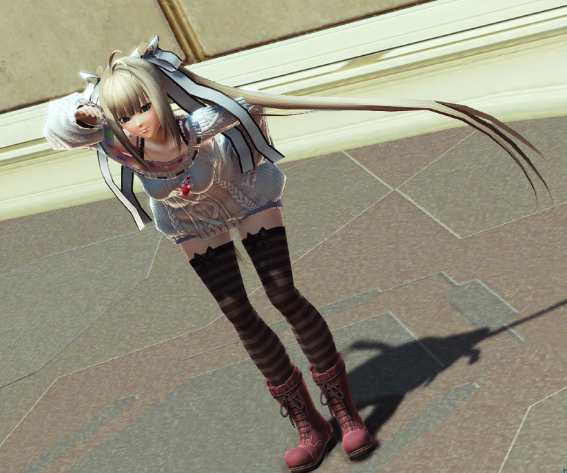 pso20160422_222949_030.png