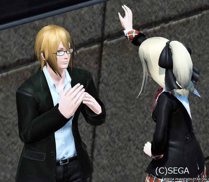pso20160422_235247_068.png