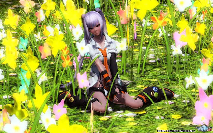 pso20160426_231739_020.png