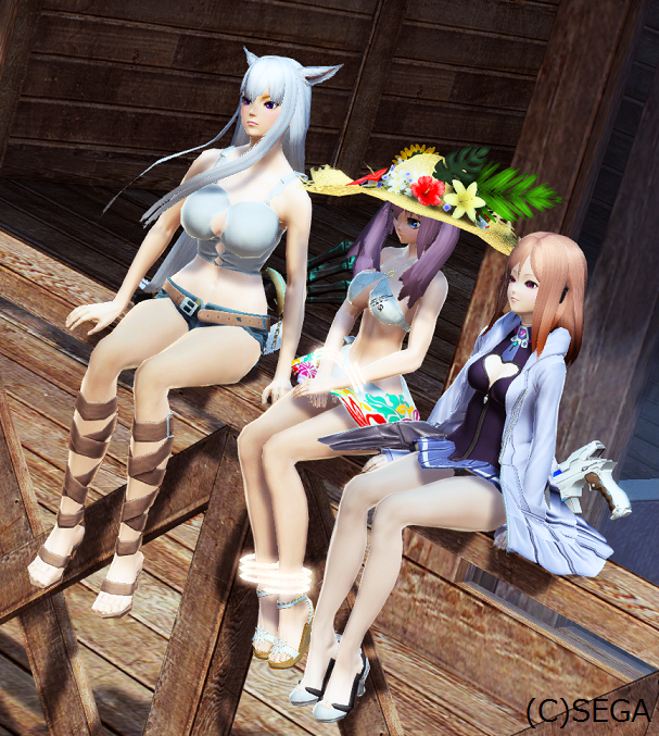 pso20160723_010156_011.png
