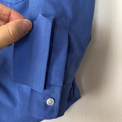 PALLETスタンダードシャツ