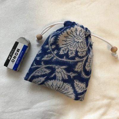 巾着縫い方⑮