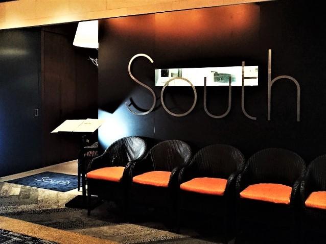 South1-1.jpg