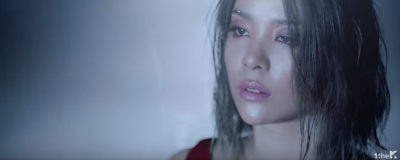 ailee_home_1.png
