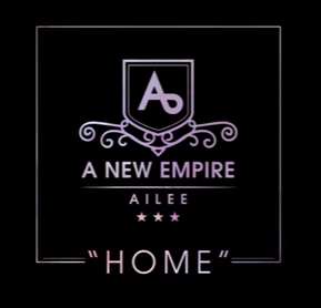 ailee_home_logo.png