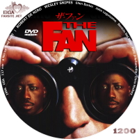 ザ・ファン/THE FAN (1996) - S...
