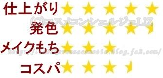 【アリタウム】シュガーボール クッションブラッシャー