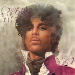 Prince - 1999 1