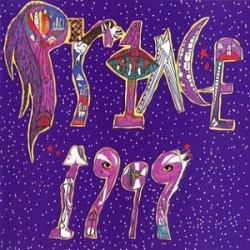 Prince - 1999 2