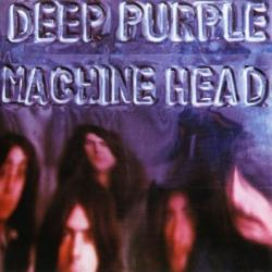 Deep Purple - Highway Star2
