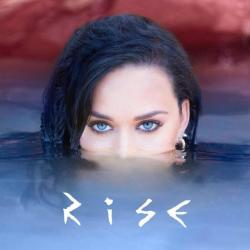 Katy Perry - Rise1