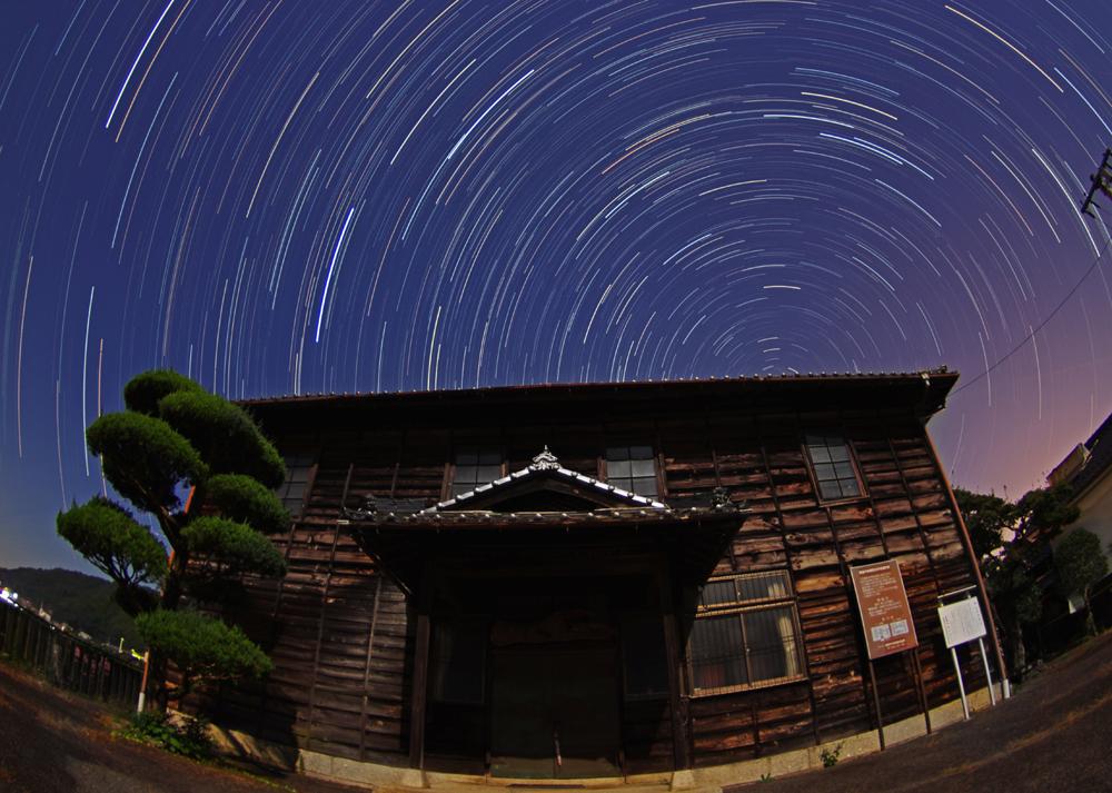 尾道星百景_108