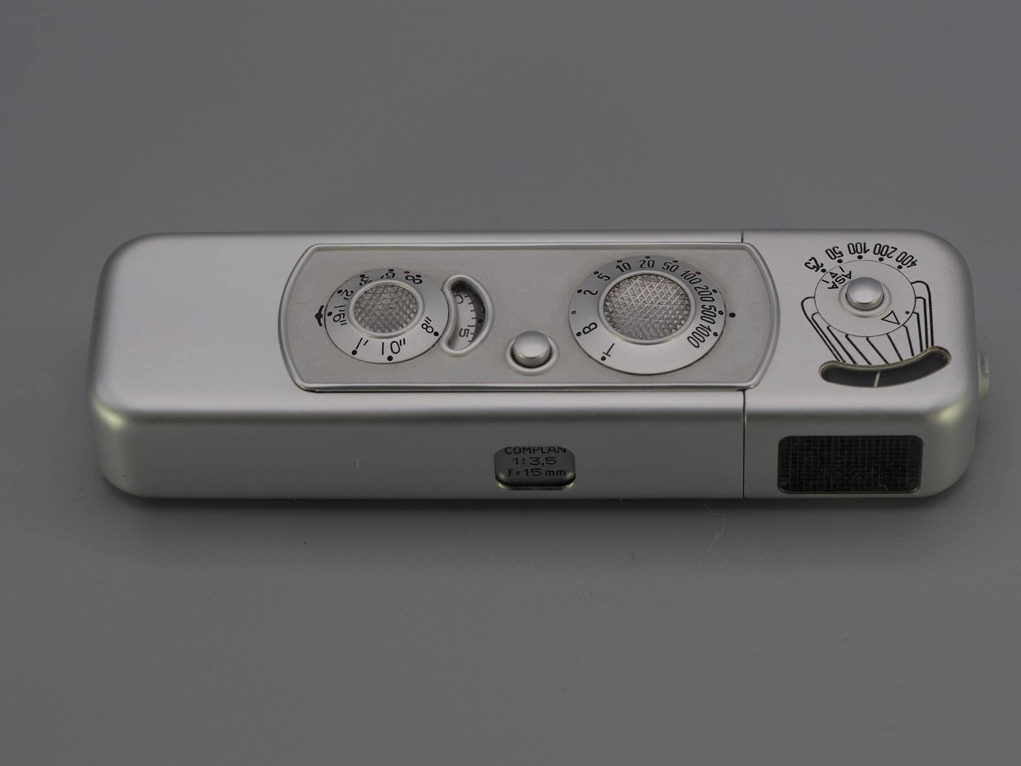 th_PC300010.jpg